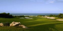 White Witch Golf Course at Rose Hall