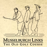 Musselburgh Links, The Old Golf Course ScotlandScotlandScotlandScotlandScotlandScotlandScotland golf packages