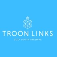Troon Links - Darley