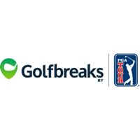 Golfbreaks.com International
